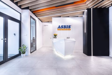 Asbis: 135 mln zł sprzedaży w Polsce
