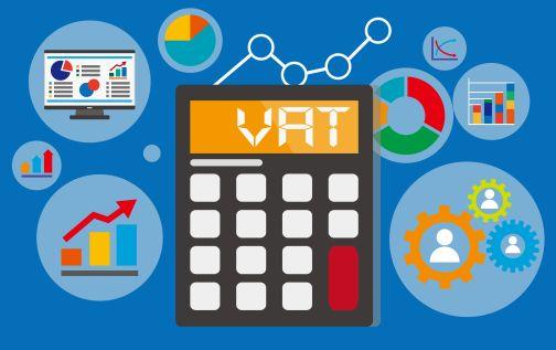 Jak rozgryźć VAT e-commerce