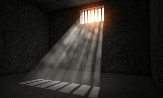 Lider Samsunga wyjdzie z więzienia