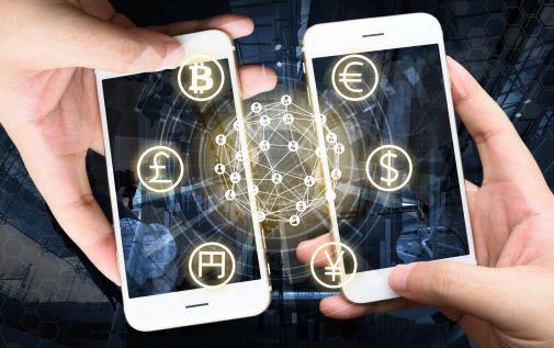 Smartfony: drenaż cen na 4G, 5G trzymają poziom