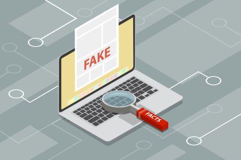 """UOKiK weźmie pod lupę firmy produkujące fałszywe """"lajki"""" i opinie"""