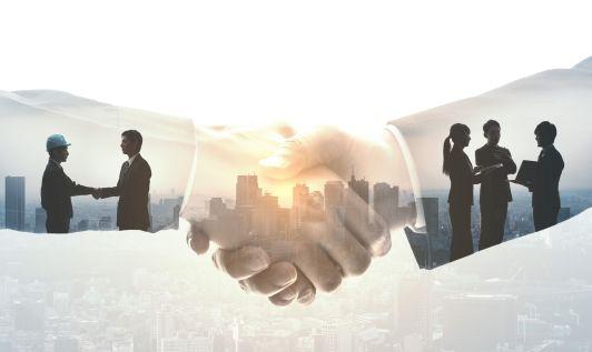 Polska spółka będzie przejmować w Rumunii i Chorwacji