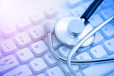3 priorytety inwestycji w IT w medycynie