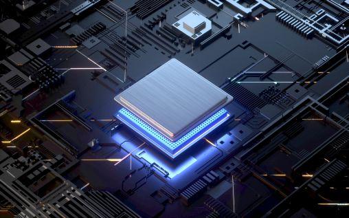 Podrożeją procesory