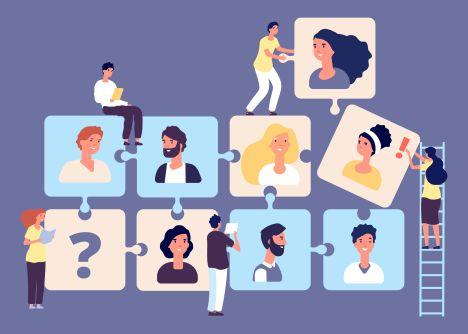 AWS zmienia obsadę zespołów ds. partnerów
