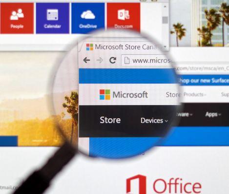 Microsoft zamyka program licencyjny MOLP. Co dalej?