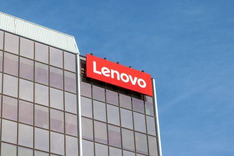 Lenovo w polskiej organizacji branżowej
