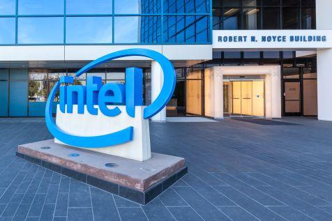 Intel zwinie jeden ze swoich biznesów