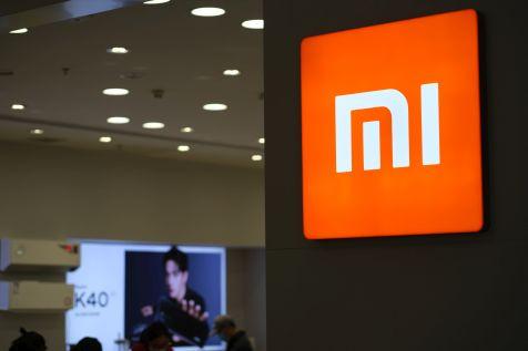Xiaomi zwiększyło zysk o 87 proc.