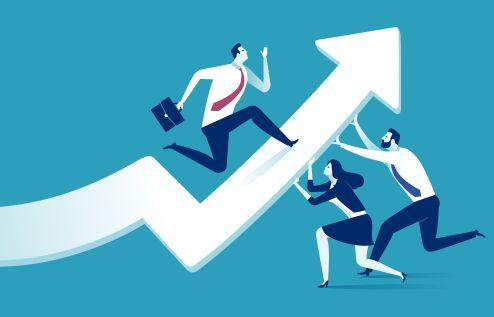 Asseco o 66 proc. poprawiło zysk w kraju