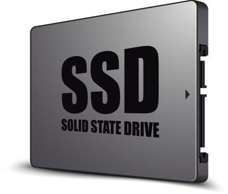 Producent PC wszedł na rynek SSD i DRAM
