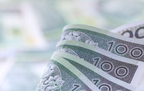 6,5 tys. zł dla szeregowego pracownika IT