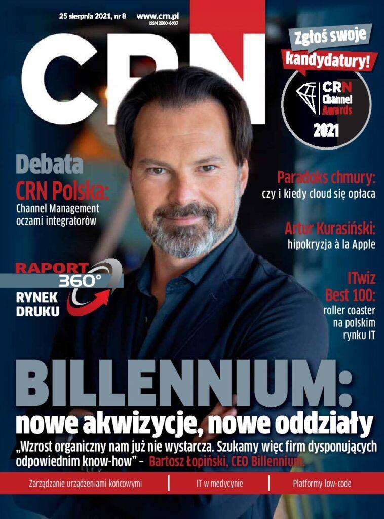 CRN 8/2021