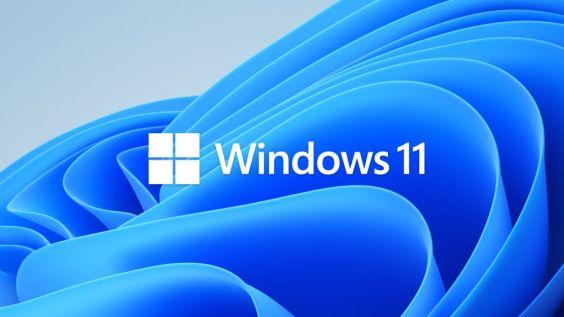 Windows 11 będzie dostępny od 5 października br.