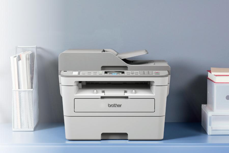 Zmiany w preferencjach w obszarze druku