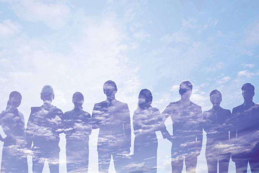 Program partnerski OVHcloud: dialog i zwiększanie szans sprzedażowych