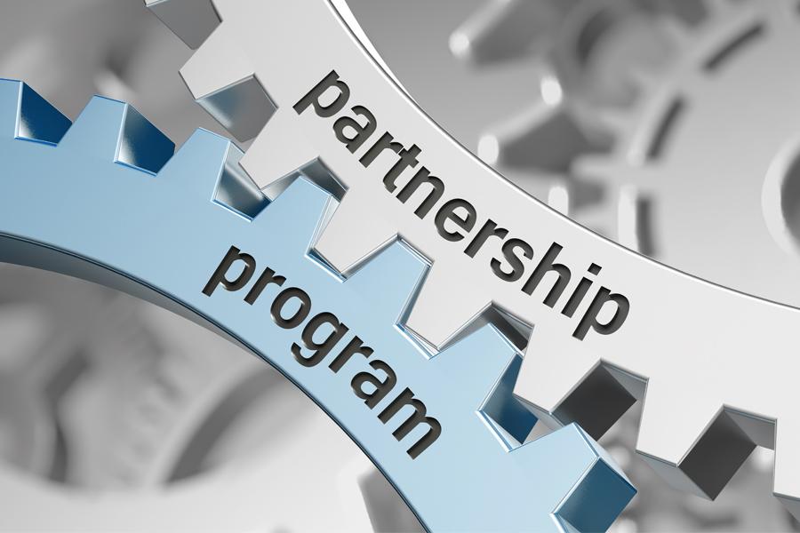 Debata: Programy partnerskie i Channel Management