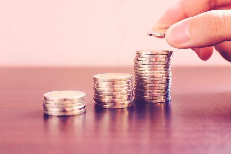 NTT System: wzrost zysku o 100 proc.