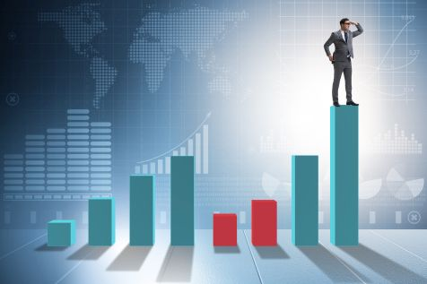 Prognoza dla rynku dystrybucji do końca 2021 r.