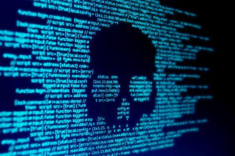 Do 2025 r. cyberprzestępcy będą w stanie ranić i zabijać ludzi