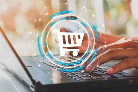 Polska platforma e-commerce integruje się ze światowym marketplace