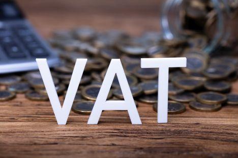 Wyłudzenia VAT: branża odetchnęła
