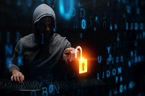 Hakerzy kradną dane z serwerów Microsoft AD