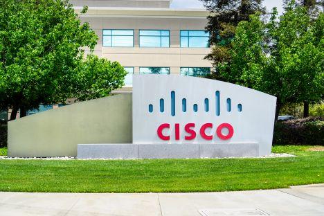 Cisco w Związku Cyfrowa Polska