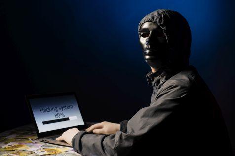 Nowy rodzaj ataków to nowe wyzwania dla zespołów IT