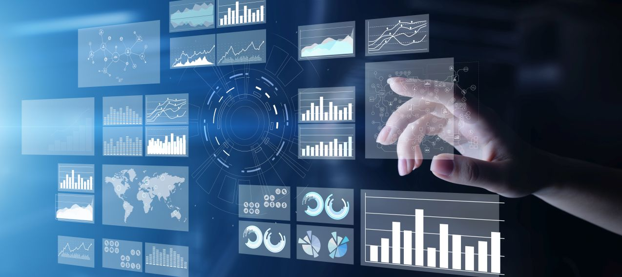Wpływ Business Intelligence na e-commerce jest coraz większy – 46% firm uważa, że narzędzia BI są kluczowe w ich strategii