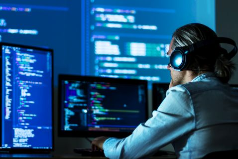 Przetarg na sprzęt i oprogramowanie za 12,5 mln zł