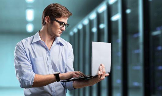 Liczba serwerowni wzrośnie o ponad 200 proc.