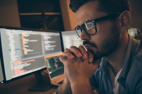 Powiększy się luka kompetencyjna w branży IT