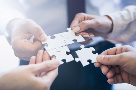 Podział Atende. Integracja IT przejdzie do nowych spółek