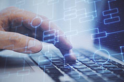 Cisco, Fortinet, VMware przewodzą na rynku, który urósł prawie 40 proc.