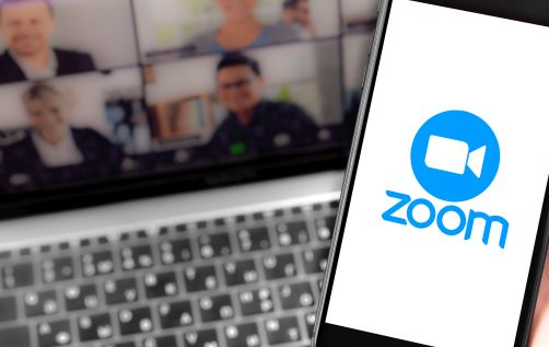Zoom w Veracomp – Exclusive Networks