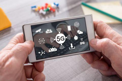 5G polskiej firmy będzie wdrażane w USA i Azji