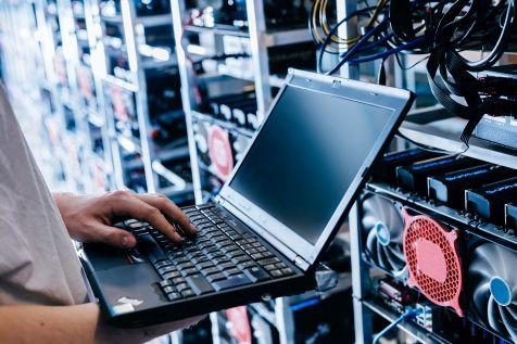 3 benefity, których najbardziej oczekują specjaliści IT