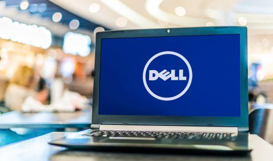Dell stawia na sprzedaż bezpośrednią? Irytacja partnerów w USA