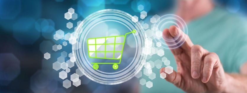 Gigant e-commerce wszedł do Polski