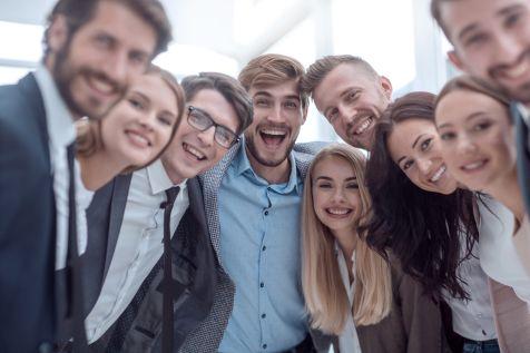 Firmy IT z Polski wśród najlepszych miejsc pracy w Europie