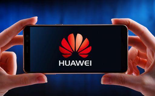 To będzie najgorsze półrocze w historii dla smartfonów Huawei