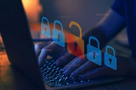 Chmura i inne nowe technologie zagrożeniem dla ochrony danych