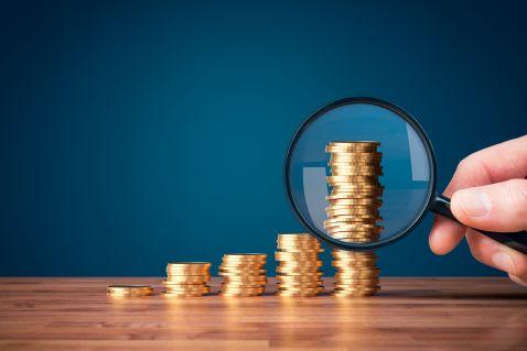 Inwestycje firm IT w marketing i sprzedaż. Co się sprawdza