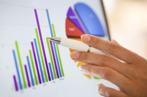 12 proc. MŚP wiedzie się lepiej niż przed pandemią