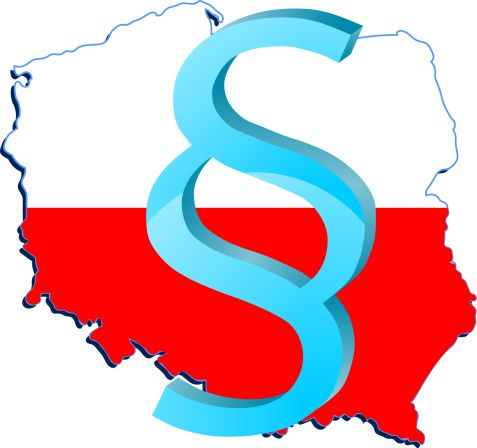 Polski Ład układany na nowo. Są zmiany dla firm