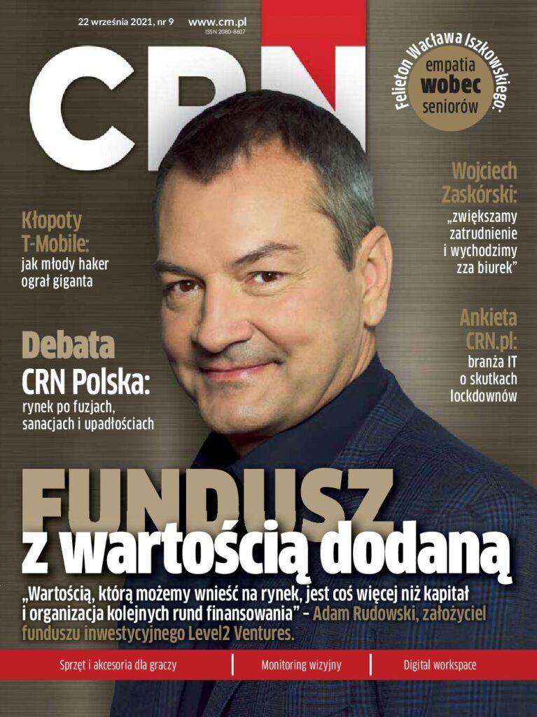 CRN 9/2021