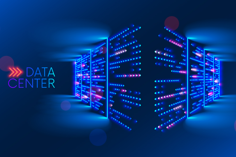 Atman: rośnie znaczenie Polski na europejskim rynku centrów danych