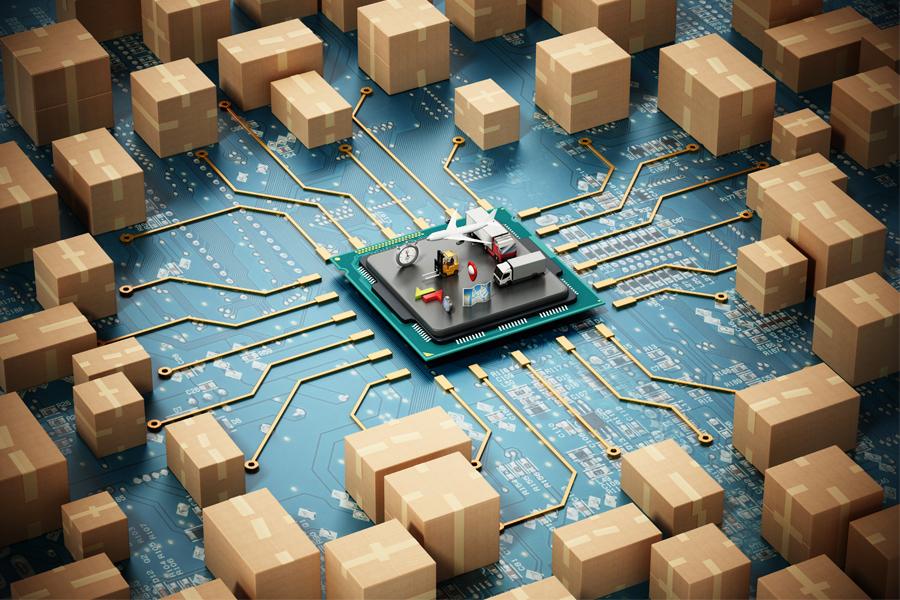 Dystrybucja IT: krajobraz po fuzjach, sanacjach i upadłościach
