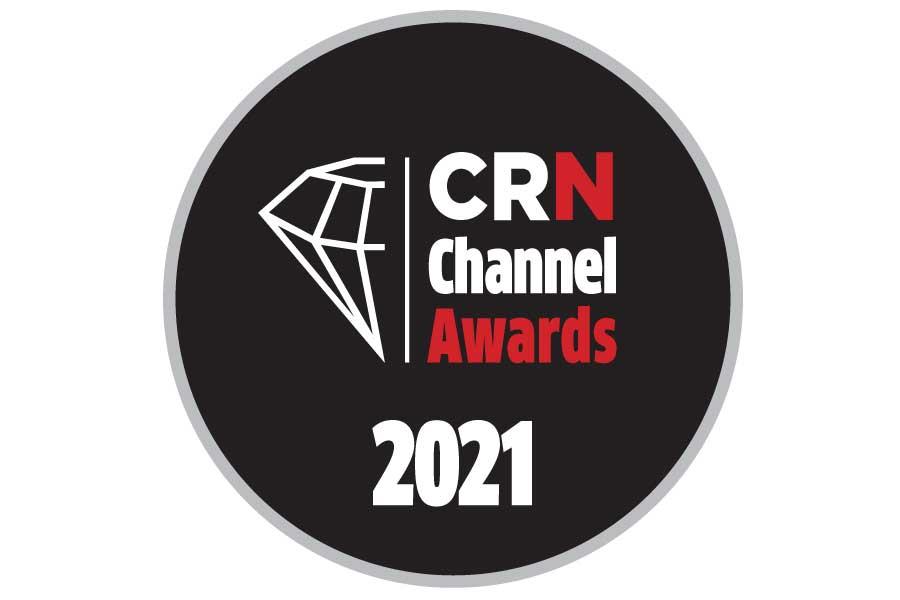 Channel Awards 2021: dziękujemy za nominacje!